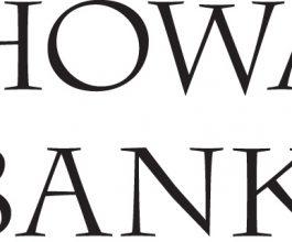 Howard Bank