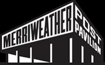 Merriweather Post Pavilion