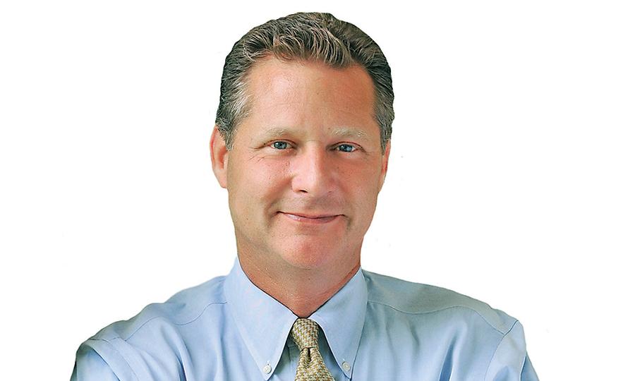 Steve Schuh