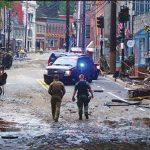 ellicott city floods